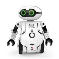 Silverlit Robot Mazebreaker wit SL54062