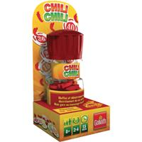 Goliath Chilli Chilli game