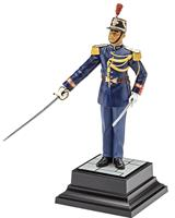 Revell 1/16 Republican Guard