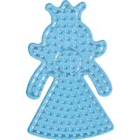 Hama Beads Grondplaat Maxi Prinses