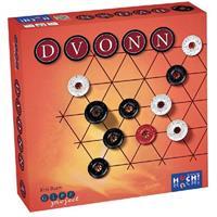 999 Games Dvonn - Breinbreker