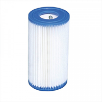 Intex Filter Cartridge A