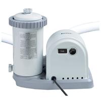 Intex Filterpumpe 5678 Liter