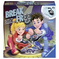 Ravensburger Break Free op=op
