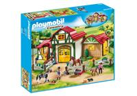 PLAYMOBIL ® Country Paardrijclub 6926