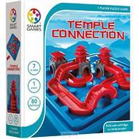 Smart Games Temple Connection