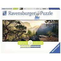 Ravensburger Yosemite Park puzzel (1000 stukjes)