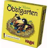 Bbm reisspel Kleiner Obstgarten (DU)