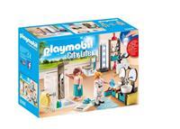 Playmobil Badkamer Met Douche 9268