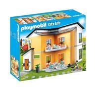 Playmobil Modern Woonhuis 9266
