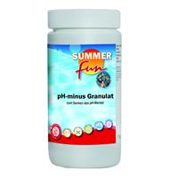 Summerfun pH - 1,5 kg