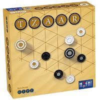 999 Games Tzaar - Breinbreker