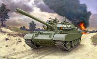 Revell 1/72 T-55AM/T-55AM2B