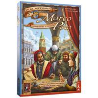 999 Games Marco Polo: Venetië