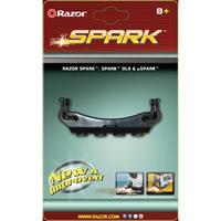 Razor Spark reserve scooterlampen
