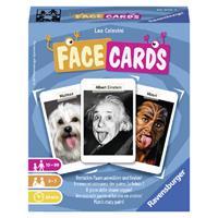 Ravensburger k Facecards
