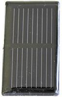 Solexpert Sol Expert SM330 Solarmodule
