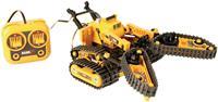 Velleman Robot Bouwpaket -