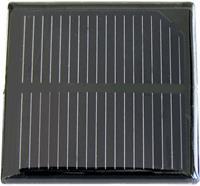Solexpert Sol Expert SM850 Solarmodule