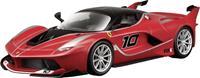 1:18 Auto Bburago Ferrari FXX-K