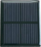 Solexpert Sol Expert SM1200 Solarmodule