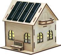 Sol Expert SOH Solar huis
