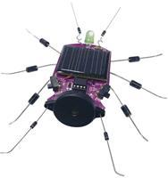 Velleman Robot bouwpakketten -
