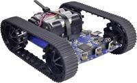 Arexx JM3 MARVIN Robot bouwpakket