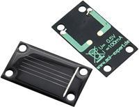 Solexpert Sol Expert SM80L Solarmodule