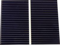 Solexpert Sol Expert 60010 Solarmodule