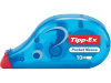 Tipp-Ex mini-pocket mouse op blister
