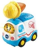 VTech Toet Toet Auto's - Special Editions Gijs IJscowage