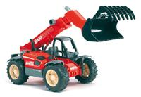 021252 Manitou MLT 633 1:16