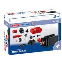 fischertechnik 505281 speelgoedonderdeel