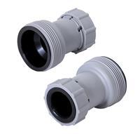 Bestway Hose adapter - 32/38 mm