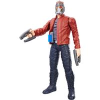 hasbro Marvel - Guardians of the Galaxy Electronic Music