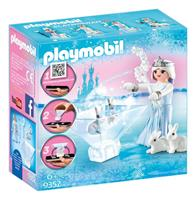 Playmobil Magic - Prinses Glitterster