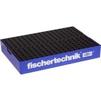 Fischertechnikeducation Experimenteer-box fischertechnik education Sortierbox 500 94828