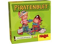 Haba Piratenbuit