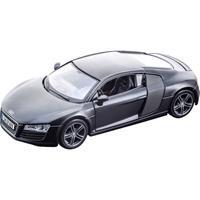 1:24 Auto Maisto Audi R8