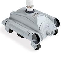 Intex Automatischer Pool-Bodensauger 28001