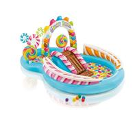 intex Candy Kinderzwembad