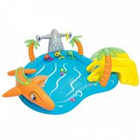 Bestway Sea Life Play Center Kinderpool
