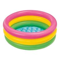 Intex Sunset Baby Pool 61x22cm