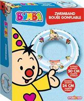 Bumba Zwemband - 50 cm