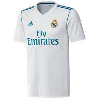 Real Madrid Shirt Thuis 2017-2018 - XL