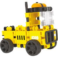 Clics Build & Play - Truck