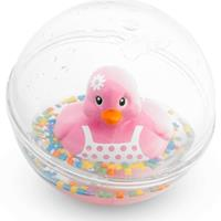 Fisher-Price Brilliante Bal Basis Water