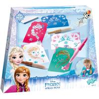 Disney Totum Frozen spray pens