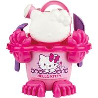 Strandset Hello Kitty